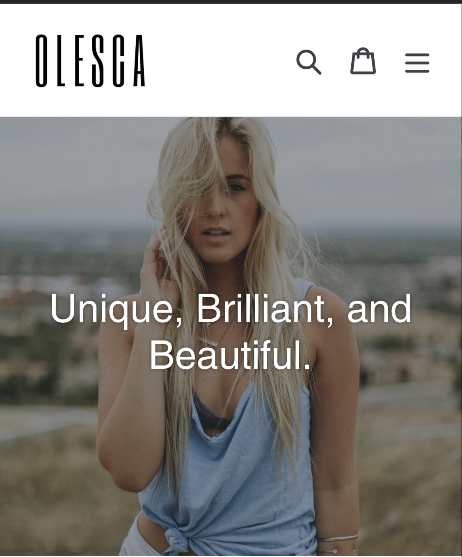 Olesca